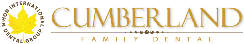 Cumberland Family Dental